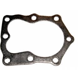 Joint de culasse pour moteur Briggs & Stratton 272200