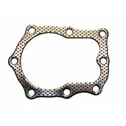 Joint de culasse pour moteur Briggs & Stratton 270836 / 272171