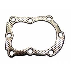 Joint de culasse pour moteur Briggs & Stratton 270670 / 272167