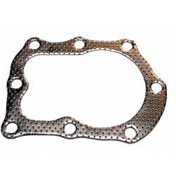 Joint de culasse pour moteur Briggs & Stratton 270341 / 272170