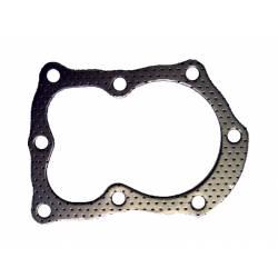 Joint de culasse pour moteur Briggs & Stratton 270383 / 272157