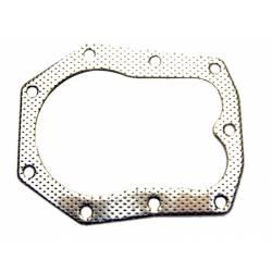 Joint de culasse pour moteur Briggs & Stratton 271866 / 270075 / 271707