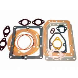 Pochette de joint pour moteur Lombardini 8180-082