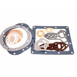 Pochette de joint pour moteur Lombardini 8180-033