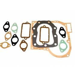 Pochette de joint pour moteur Intermotor 8180-186 / 8180-057