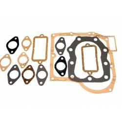 Pochette de joint pour moteur Intermotor 8180-187 / 8180-058