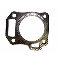 Joint de culasse pour moteur Honda 12251-ZE1-800