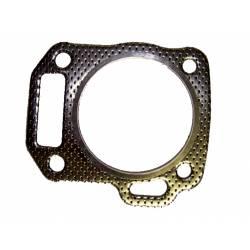 Joint de culasse pour moteur Honda 12251-ZF1-800