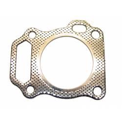 Joint de culasse pour moteur Honda 12251-ZE2-800