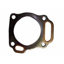 Joint de culasse pour moteur Honda 12251-ZE3-W00