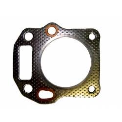 Joint de culasse pour moteur Honda 12251-ZE6-000