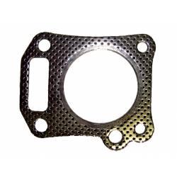 Joint de culasse pour moteur Honda 12251-ZE0-000