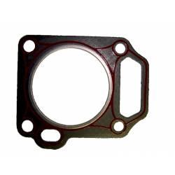 Joint de culasse pour moteur Honda 12251-ZH9-000
