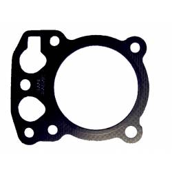 Joint de culasse pour moteur Kohler 12 041 04 / 12 041 08