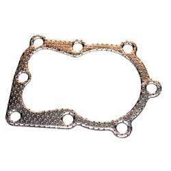 Joint de culasse pour moteur Tecumseh / Tecnamotor 29953C / 2962.0015