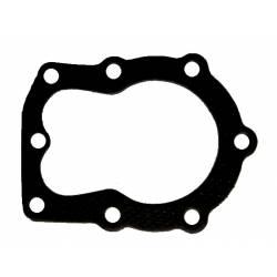 Joint de culasse pour moteur Tecumseh / Tecnamotor 33015A / 2962.0016