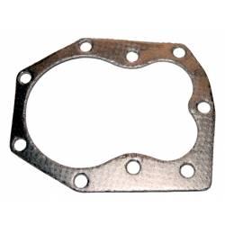 Joint de culasse pour moteur Tecumseh / Tecnamotor 34923A