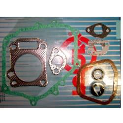 Pochette de joint pour moteur Honda 06111-ZH7-405