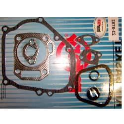 Pochette de joint pour moteur Honda 06111-ZH8-405