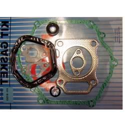 Pochette de joint pour moteur Honda 06111-ZE2-405