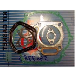Pochette de joint pour moteur Honda 06111-ZE3-405