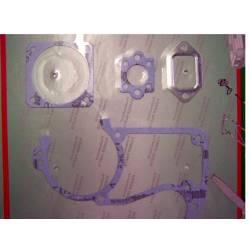 Pochette de joint pour tronçonneuse Stihl - 1125-007-1050 / 11250071050