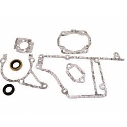 Pochette de joint pour tronçonneuse stihl 42230071050 / 4223-007-1050