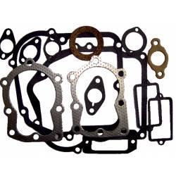 Pochette de joint pour moteur Tecumseh / Tecnamotor 33740E / 33906C / 33638C