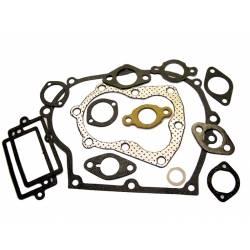 Pochette de joint pour moteur Tecumseh / Tecnamotor 33234B / 33235A