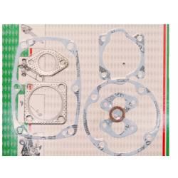Pochette de joint pour moteur Robin 106-99001-07 / 106-99001-08 / 1069900107 / 1069900108