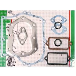 Pochette de joint pour moteur Robin 226-99001-07 / 2269900107