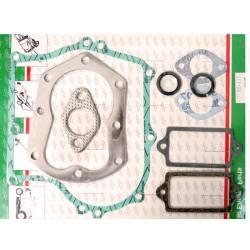 Pochette de joint pour moteur Robin 227-99001-07 / 2279900107