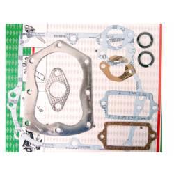 Pochette de joint pour moteur Robin 234-99001-07 / 2349900107