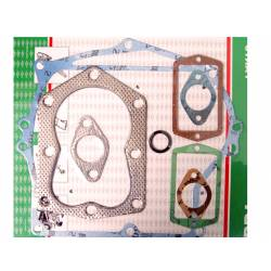Pochette de joint pour moteur Robin 224-99001-07 / 2249900107
