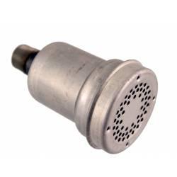 Pot d'échappement pour moteur Briggs & Stratton 393010 / 390249