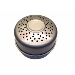 Pot d'échappement pour moteur Briggs & Stratton 392989