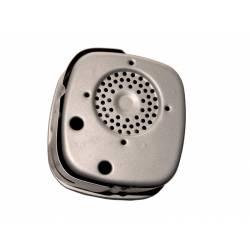 Pot d'échappement pour moteur Briggs & Stratton 391313 / 692304