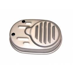 Pot d'échappement pour moteur Kohler 41-068-01 / 41-068-08 / 4106801 / 4106808