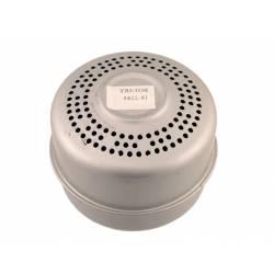 Pot d'échappement pour moteur Kohler 4506801 / 45-068-01