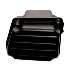 Pot d'échappement pour tronçonneuse Stihl 11251400607 / 1125-140-0607