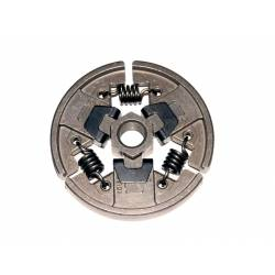 Embrayage pour tronçonneuse Stihl 11271602051 / 1127-160-2051