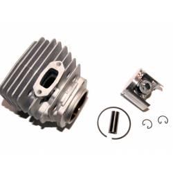 Kit cylindre piston pour tronçonneuse Husqvarna 503503902