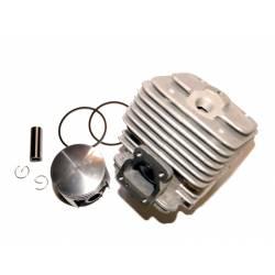 Kit cylindre piston pour tronçonneuse Stihl 11080201220