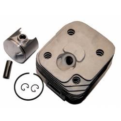 Kit cylindre piston pour tronçonneuse Husqvarna 503609671
