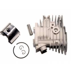 Kit cylindre piston pour tronçonneuse Husqvarna 503169172
