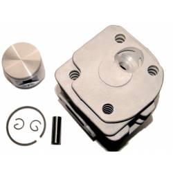 Kit cylindre piston pour tronçonneuse Husqvarna 503691073