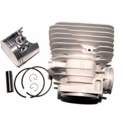 Kit cylindre piston pour tronçonneuse Husqvarna 503993971