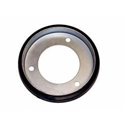 Disque d'embrayage à friction pour Ariens 2201300 / 3240700