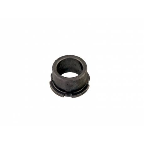 Bague bronze pour tondeuse autoportée Castelgarden / GGP 25034002/0