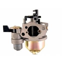 Carburateur pour moteur Honda 16100-ZG9-803